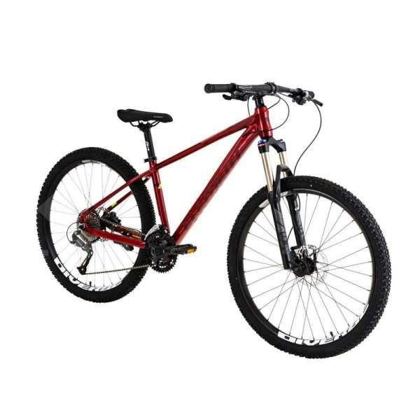Daftar lengkap harga sepeda gunung Element terkini Juni 2021, mulai Rp 1 jutaan