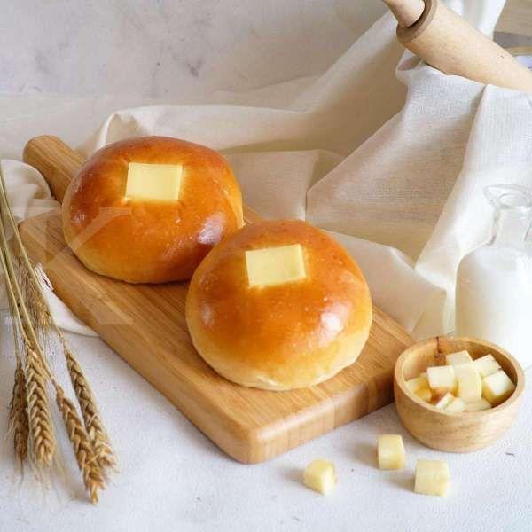 Promo BreadTalk 6 Mei 2021 pas buat takjil, roti serba keju mulai Rp 9.000 saja!