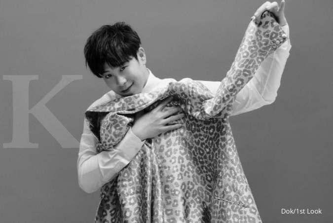 Drakor terbaru Lee Seung Gi kabarnya turut dibintangi P.O Block B, ini kata tvN
