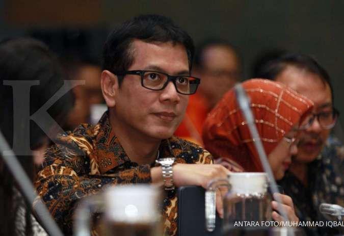 Terdampak corona, Indonesia revisi target kunjungan wisman tahun ini