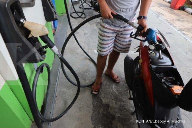 Bappenas desak Kemenkeu terapkan pajak Karbon dan pangkas subsidi BBM