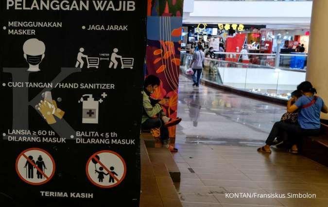 Dukung opsi kebijakan pengetatan, ini harapan HPP DKI Jakarta kepada pemerintah