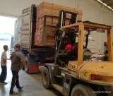 Risiko Bisnis Masih Ada, PT Darmi Bersaudara Tbk Bertahan di Pasar India dan Nepal
