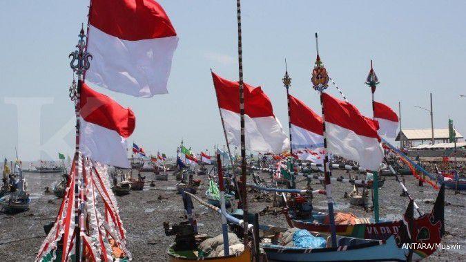 Mengenal tradisi dan sejarah Lebaran Ketupat di Jawa