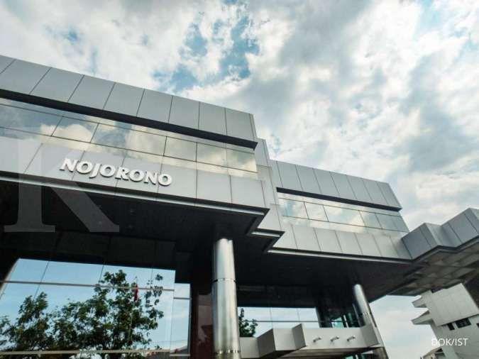 HUT ke-89, Nojorono Tobacco meluncurkan produk SKM baru