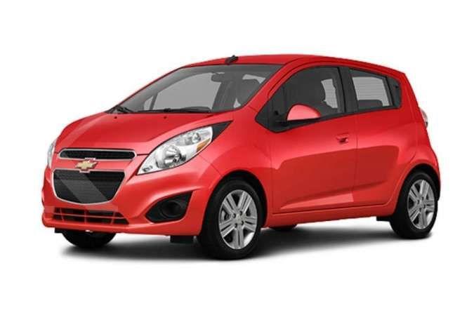 Harga <a href='https://batam.tribunnews.com/tag/mobil-bekas' title='mobilbekas'>mobilbekas</a> Chevrolet Spark