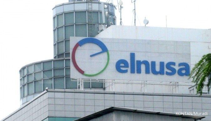 Cermati pergerakan harga minyak, Elnusa (ELSA) pacu diversifikasi di jasa distribusi