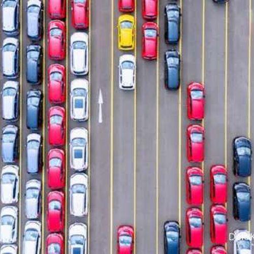 Perluasan Insentif PPnBM Kendaraan Bermotor