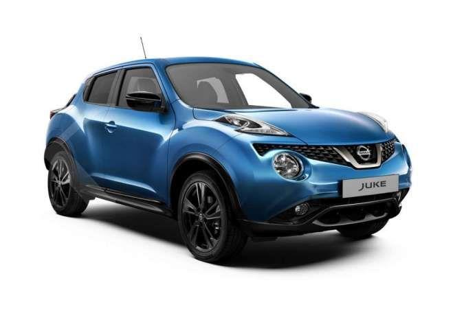 Harga mobil bekas <a href='https://kupang.tribunnews.com/tag/nissan-juke' title='NissanJuke'>NissanJuke</a>