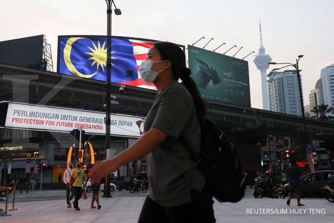 Kedubes Jepang di Malaysia keluarkan travel advisory ancaman teror di Asia Tenggara
