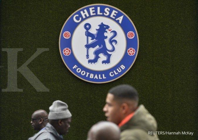Tak disangka, striker andalan Chelsea FC ini pernah mendekati cewek Bekasi