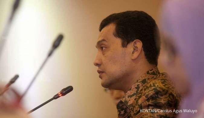 Banyak kasus, Dewan Asuransi Indonesia desak pembentukan Lembaga Penjamin Polis