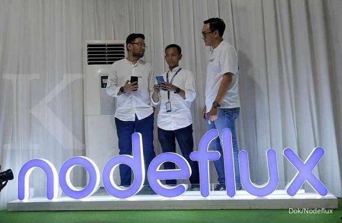 Nodeflux luncurkan teknologi face recognition untuk perbankan