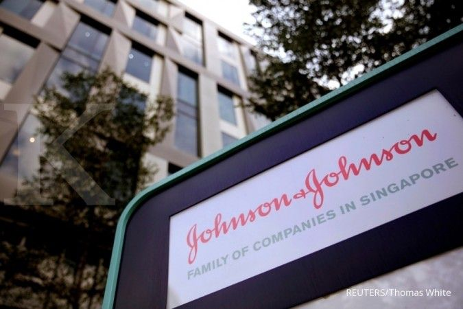 Vaksin Covid-19 dosis tunggal J&J mendapat izin penggunaan darurat di AS