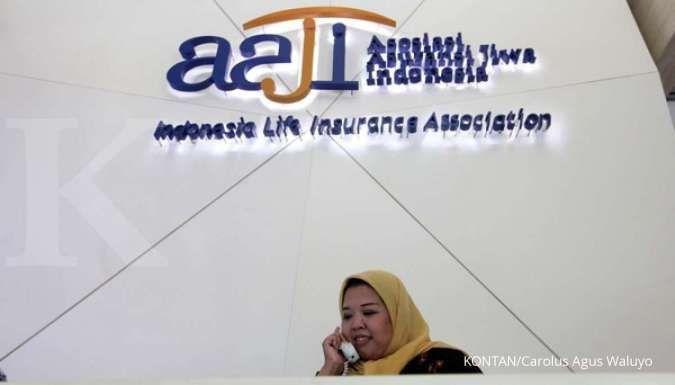 AAJI: Pemblokiran rekening efek asuransi jiwa bisa bikin perusahaan kolaps