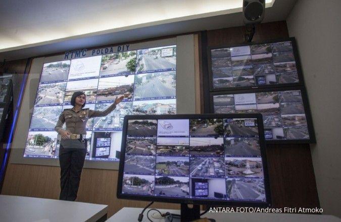 Diprediksi terjadi kepadatan arus lalu lintas, hindari jalur Ajibarang-Bumiayu