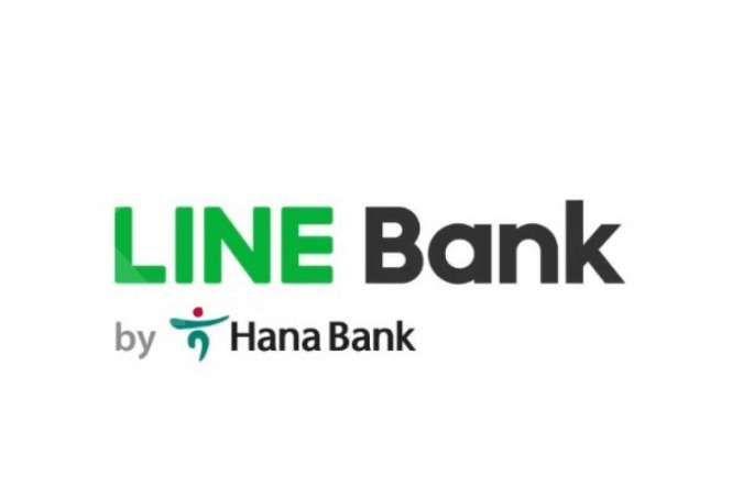 Hari ini, Line Bank resmi meluncur di Indonesia