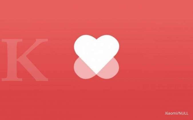 Keren! Aplikasi di HP Xiaomi ini bisa ukur detak jantung lewat kamera