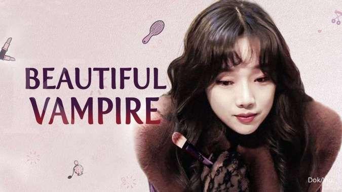 Inilah film-film Korea teranyar yang tayang di Viu bulan Juli tahun 2021