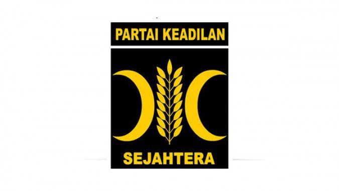 Ini catatan Fraksi PKS untuk Perppu No 1 tahun 2020 tentang penanganan corona
