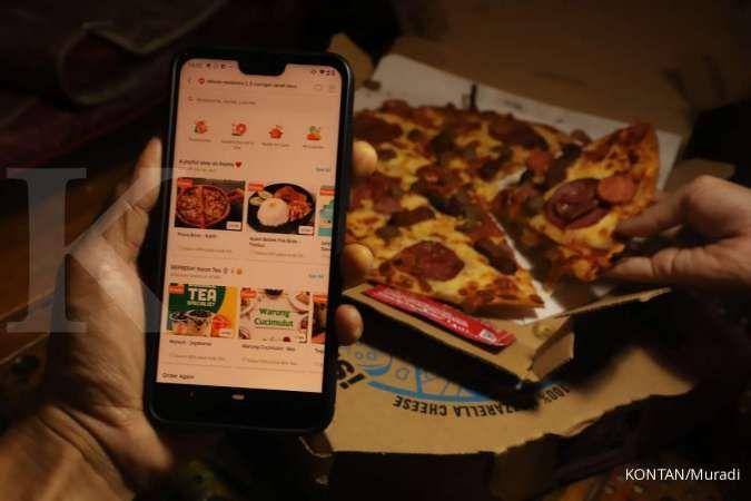Deretan promo 9.9 makan enak murah di Pizza Hut Delivery hingga Krispy Kreme