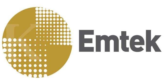 Emtek (EMTK) menyetor modal Rp 3 triliun ke Grab Teknologi