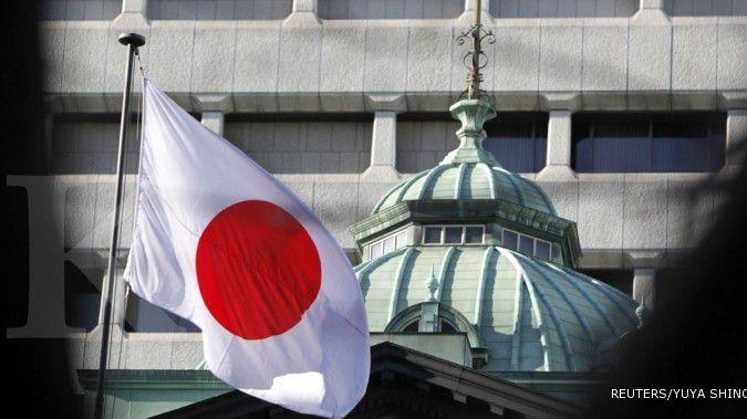 Jepang ajak negara ASEAN untuk menjaga stabilitas kawasan Selat Taiwan