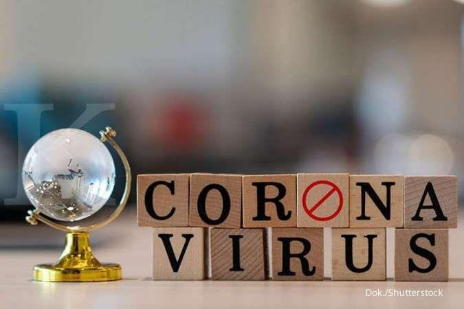 Artis Andrea Dian positif terinfeksi corona, begini curhatannya