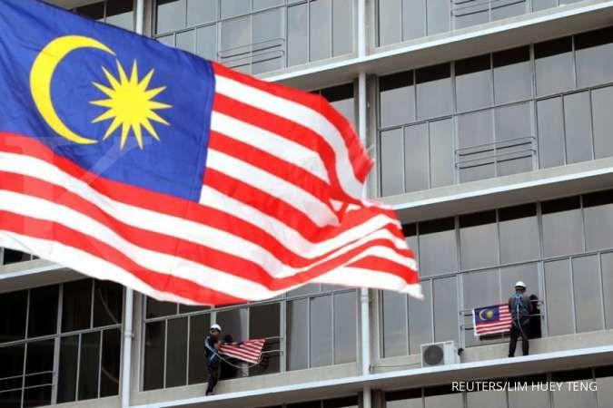 Jangan lewatkan tawaran beasiswa jenjang S2 dan S3 dari Malaysia