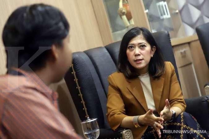 Beredar nama calon panglima TNI meski presiden belum kirimkan surat ke DPR