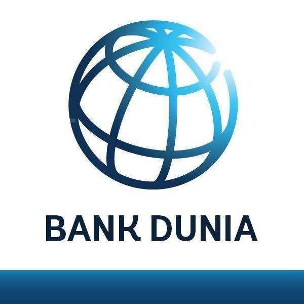 Bank Dunia revisi proyeksi pertumbuhan ekonomi Indonesia 2022 jadi 5,0%