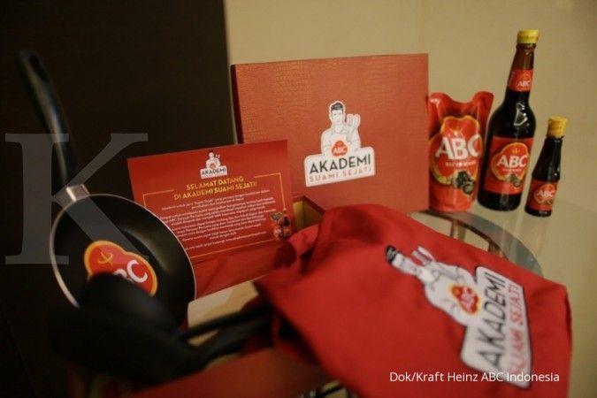 Inilah sejarah kecap manis di Indonesia, berawal dari kecap asin pedagang China