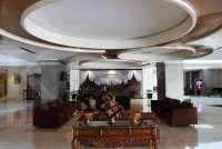 Dalam Lima Tahun ke Depan, Holding BUMN Perhotelan Ingin Mengoperatori 100 Hotel