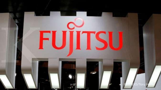 Fujitsu Indonesia luncurkan hospital information system untuk rumahsakit dan klinik