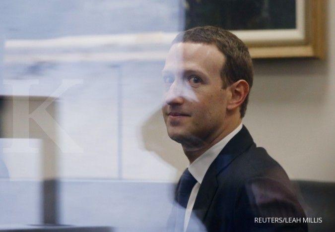 10 Milenial yang masuk dalam jajaran orang paling kaya di dunia