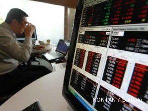 BEI pastikan tidak akan join ASEAN Linkage