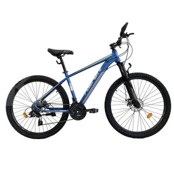 Pas di kantong, berikut daftar harga sepeda gunung Element Alton bulan Oktober 2020