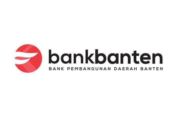 PT Bank Pembangunan Daerah Jabar Banten Tbk