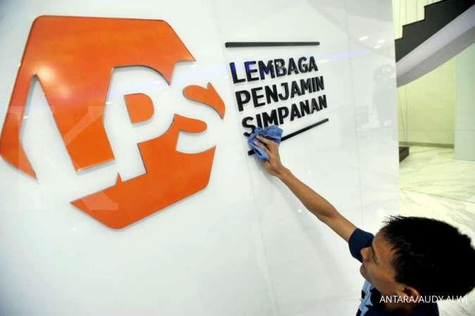 LPS menilai sektor-sektor ini siap melakukan ekspansi bisnis