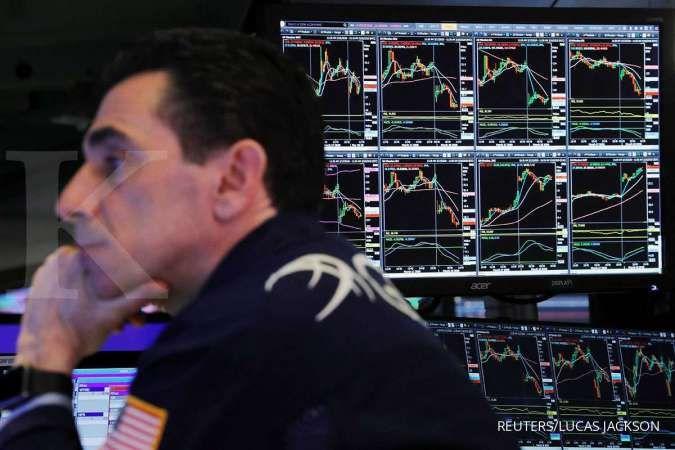 JPMorgan taksir kerugian bank global akibat kejatuhan Archegos capai Rp 145 triliun