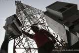Akuisisi Menara Menopang Emiten Menara Telko, Ini Rekomendasi Saham TBIG & TOWR