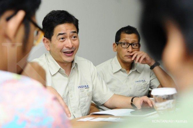 Erick Thohir putuskan 14 BUMN bakal IPO, ini respon Kadin