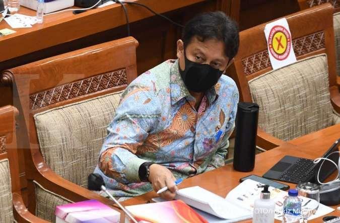 Hati-hati, mutasi virus corona dari India dan Afsel sudah ditemukan di Indonesia
