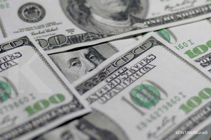 Isu tapering AS tidak meredam prospek reksadana denominasi dolar AS