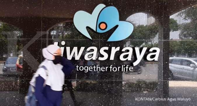Ratusan nasabah Korsel segera gugat Bank Keb Hana akibat kasus Jiwasraya