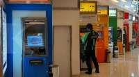 Prospek Perbankan Indonesia Stabil Ditopang Penyangga yang Kuat dan Likuiditas Cukup