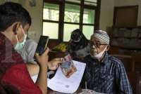 Duh Tidak Ada Anggaran, Pemberian Bantuan Sosial Tunai (BST) Berhenti Bulan Ini