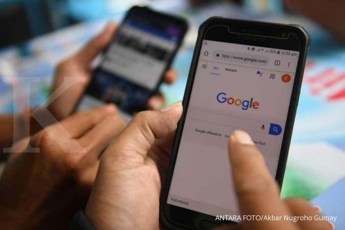 Google meluncurkan platform berita berbayar di Australia