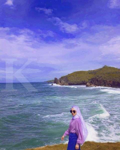 Wisata Yogyakarta Dibuka