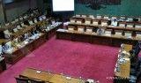Demi Mengamankan Penerimaan Pajak, RUU KUP Didorong Masuk Prolegnas 2021